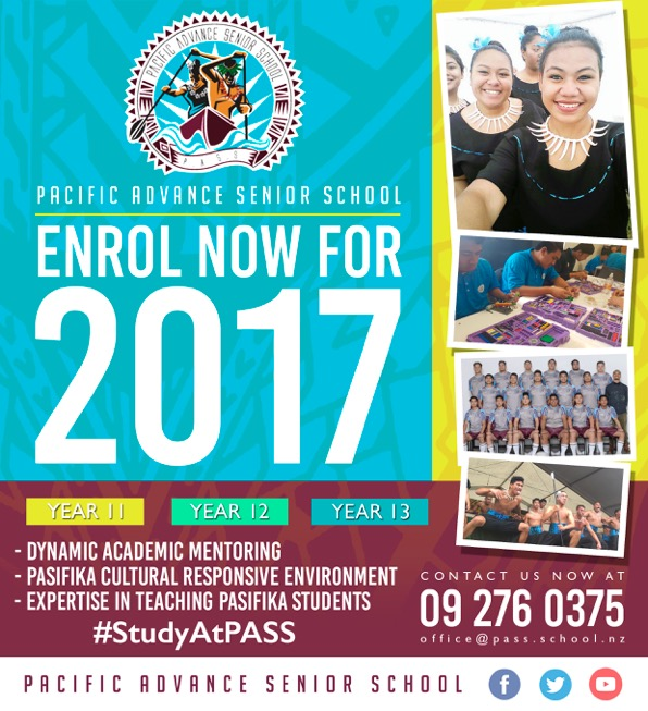 pass-enrollment-flyer-f